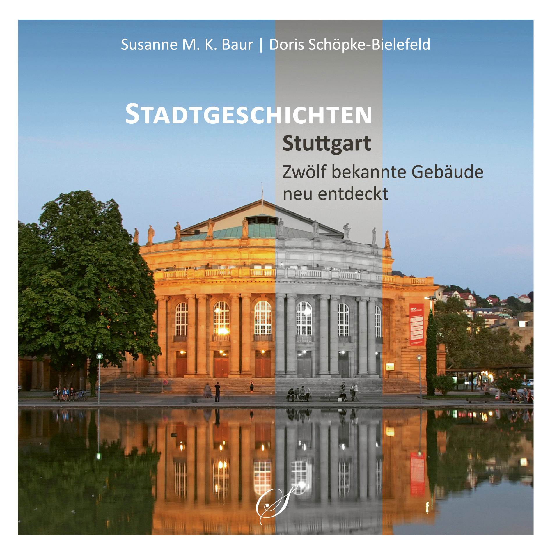 Stadtgeschichten_Cover_Homepage
