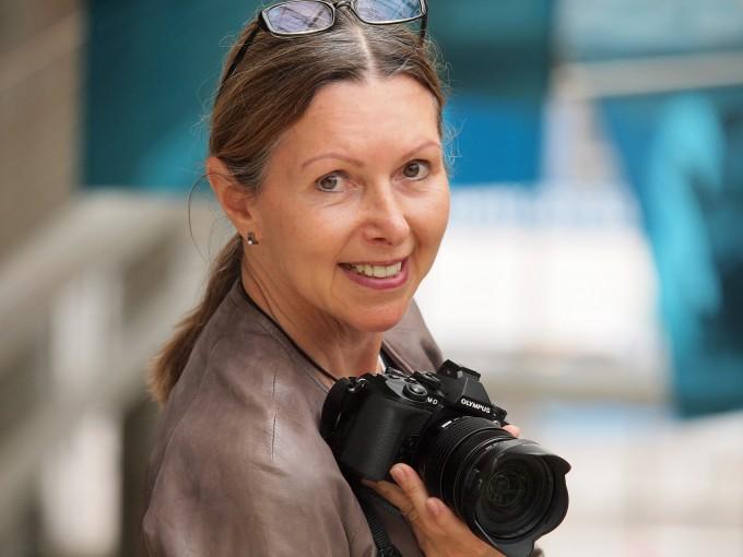 Susanne M. K. Baur   Susanne Baur Fotografie