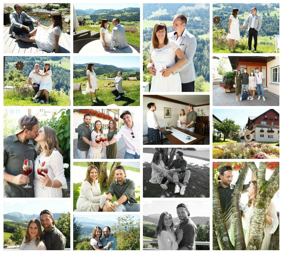 Hochzeitsfotos_Paarshooting 2020